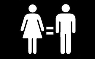 Проект  «Социально-экономическое положение женщин в Украине и проблемы гендерного  неравенства»