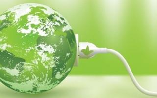 «Рейтинг энергоэффективности теплообеспечения»