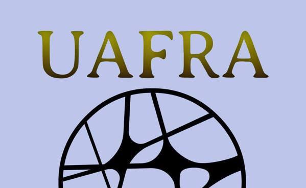 Ukrainian Association for Feminist Studies in Art