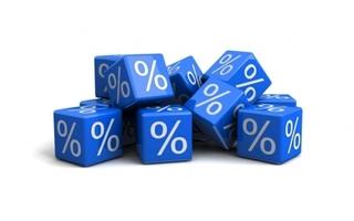 В НОЯБРЕ ГОДОВАЯ ИНФЛЯЦИЯ УСКОРИЛАСЬ ДО 10%