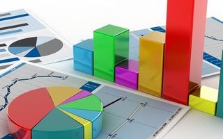 ПО ИТОГАМ 2018 ГОДА ИНФЛЯЦИЯ СОСТАВИЛА 9,8%