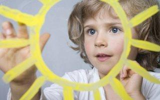 ПРОБЛЕМНЫЕ ВОПРОСЫ ГОСУДАРСТВЕННОЙ СОЦИАЛЬНОЙ ПОЛИТИКИ В СФЕРЕ ЗАЩИТЫ ПРАВ ДЕТЕЙ