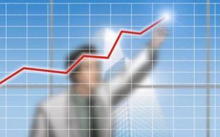 Основные вызовы и риски в экономической и социальной сфере на ближайшее время и перспективу