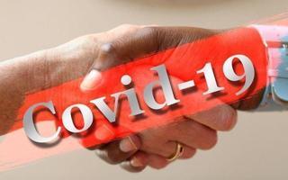 Вакцинация против COVID-19 в Украине – подготовка, проблемы.