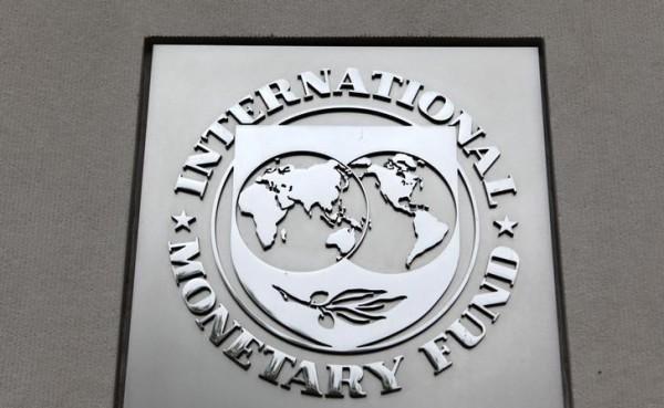 МВФ ИЗМЕНИТ ВНУТРЕННИЕ ПРАВИЛА, ЧТОБЫ ПРОДОЛЖИТЬ КРЕДИТОВАТЬ УКРАИНУ