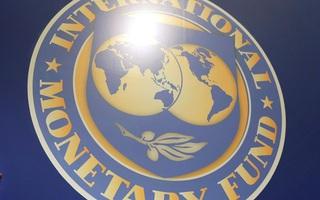 МВФ ОБЕСПОКОЕН ПОЗИЦИЕЙ ПАРЛАМЕНТА ПО БЮДЖЕТУ