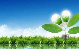 Презентація звітів щодо показників енергоефективності для України