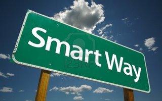 Умная отраслевая политика (smart industrial policy)