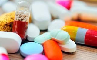 Регулювання ринку лікарських засобів в Україні: проблеми та рішення
