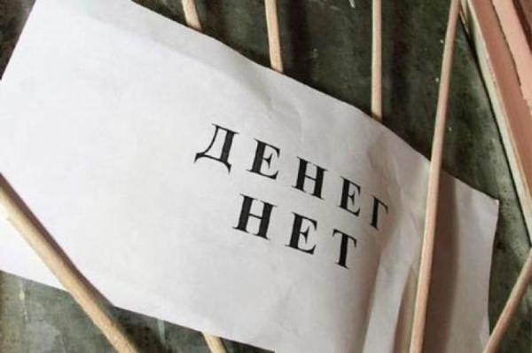 ЙОШКАР-ОЛА: кредиты, займы, деньги в долг, автокредиты